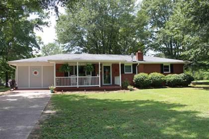 Residential Property for sale in 367 Burns Rd, Ellenboro, NC, 28040