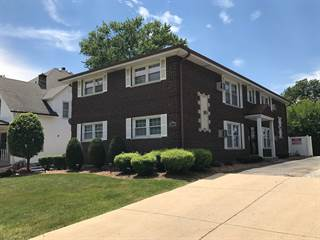 Multi-family Home for sale in 17224 66th Court, Tinley Park, IL, 60477