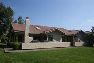 Townhouse for sale in 17832 Avenida Cordillera 26, San Diego, CA, 92128