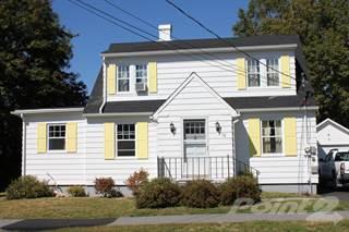 76 Frederick Street Charlotte New Brunswick