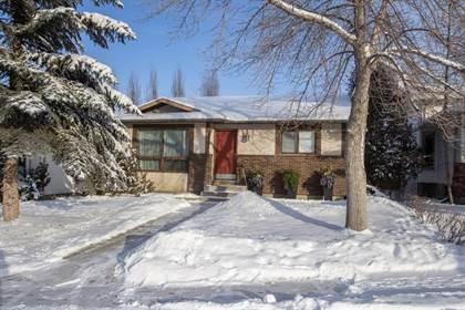 Single Family for sale in 204 Sunvale Crescent SE, Calgary, Alberta, T2X2P6