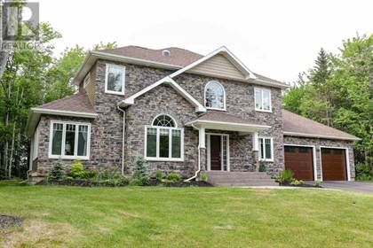 Single Family for sale in 62 England Circle, Charlottetown, Prince Edward Island, C1E1W7