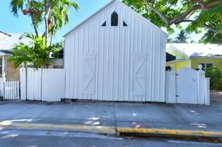 Multi-family Home for sale in 626 Caroline Street, Key West, FL, 33040