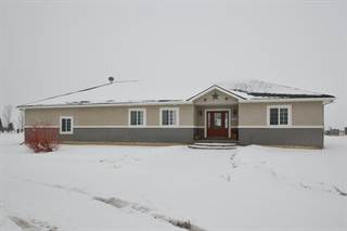 Single Family for sale in 375 N 3700 E, Rigby, ID, 83442