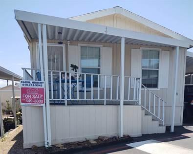 Residential Property for sale in 7908  RANCHO FANITA DR. 31, Santee, CA, 92071