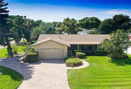 Residential Property for sale in 4591 39TH STREET S, St. Petersburg, FL, 33711