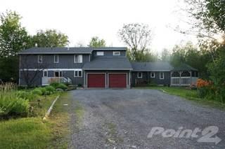 Single Family for sale in 2415 MARCHURST ROAD, Ottawa, Ontario