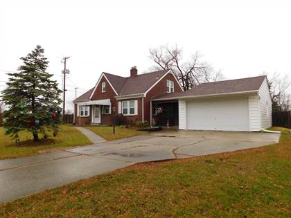 Residential Property for sale in 505 Stratton Road, Fort Wayne, IN, 46825