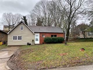 Single Family for sale in 491 Lower Terrace, Huntington, WV, 25705