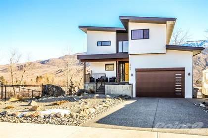 Residential Property for sale in 2724 Beachmount Cres, Kamloops, British Columbia, V2B 0E6