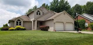 Single Family for sale in 403 Marcia Drive, Carterville, IL, 62918