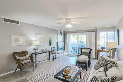 Residential Property for sale in 3828 N 32ND Street 138, Phoenix, AZ, 85018