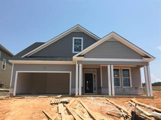 Astounding Columbia County Ga Real Estate Homes For Sale From Download Free Architecture Designs Scobabritishbridgeorg