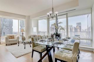 Residential Property for sale in 180 University Ave 22nd fl, Toronto, Ontario