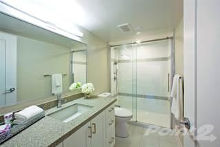Apartment for rent in Widdicombe Place - 3 Bedroom, Toronto, Ontario