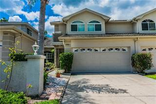 Townhouse for sale in 2551 NORTHFIELD LANE, Clearwater, FL, 33761