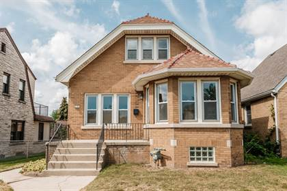 Residential Property for sale in 3709 S 14th St, Milwaukee, WI, 53221