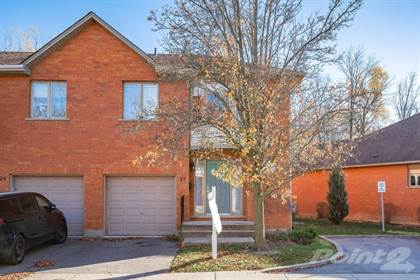 Residential Property for sale in 60 Dundas Street, Hamilton, Ontario, L9H 1A3
