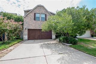 Single Family for rent in 5911 Volunteer Place, Rockwall, TX, 75032