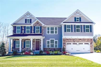 Singlefamily for sale in 4301 Lafayette Drive, South Fayette, PA, 15057