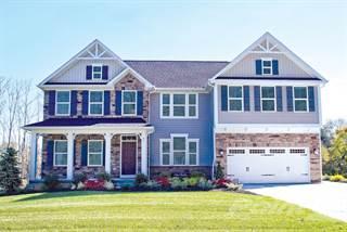 Single Family for sale in 11618 Sawgrass Lane, Fredericksburg, VA, 22407
