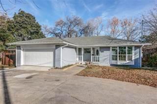 Single Family for sale in 2141 Province Lane, Dallas, TX, 75228