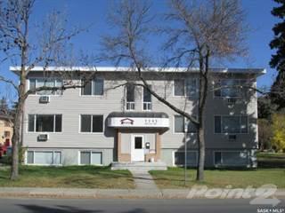 Multi-family Home for sale in 3345 Argyle ROAD, Regina, Saskatchewan