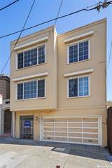 Multi-family Home for sale in 1219 Church Street, San Francisco, CA, 94114