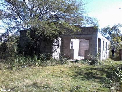 Lots And Land for sale in FINCA EN VENTA SAN CRISTOBAL, San Cristóbal, San Cristóbal
