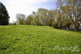 Land for sale in 6959 NOTRE DAME STREET, Ottawa, Ontario, K1C 1H7