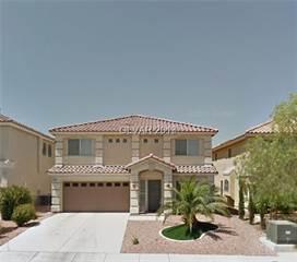 Single Family for sale in 6568 SAMBA Avenue, Las Vegas, NV, 89139
