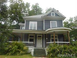 Cheap Houses for Sale in Garden District, AL - 7 Affordable Homes ...