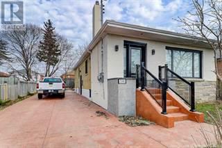 Single Family for sale in 214 ELLESMERE RD, Toronto, Ontario, M1R4E3