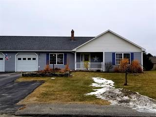 Condo for sale in 12 Cardinal Way, Winslow, ME, 04901