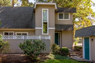 Townhouse for sale in 1500 Norkenzie Rd 45, Eugene, OR, 97401