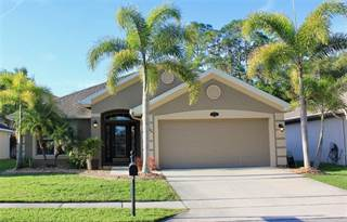 Single Family for sale in 4318 Palladian Way, Melbourne, FL, 32934