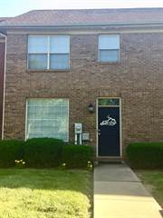 Townhouse for sale in 1156  Appian Crossing Way, Lexington, KY, 40517