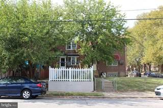 Townhouse for sale in 5954 TABOR AVENUE, Philadelphia, PA, 19120