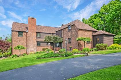 Residential Property for sale in 1715 Sherman Drive, New Hartford, NY, 13501