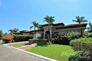 Residential Property for sale in Casa Fresca Incredible 3 Bedroom Beach House, New Condition, Garabito, Puntarenas