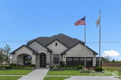 Singlefamily for sale in Frisco, Frisco, TX, 75034