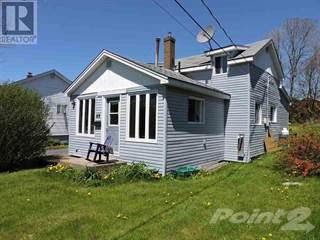 Single Family for sale in 22 Rockingstone Road, Halifax, Nova Scotia