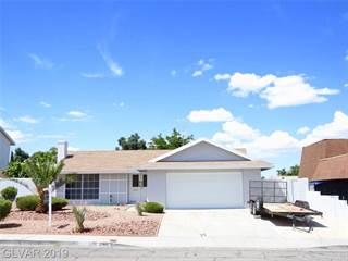 Single Family en venta en 2482 CAPISTRANO Avenue, Las Vegas, NV, 89121