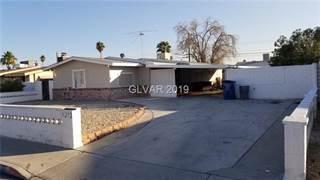 Single Family for sale in 4313 West OAKEY Boulevard, Las Vegas, NV, 89102
