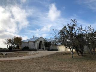 Single Family for sale in 476 Leipold Lane, Fredericksburg, TX, 78624