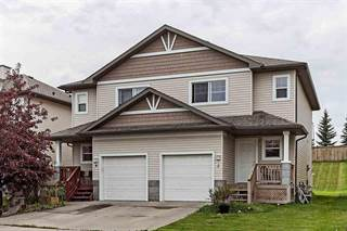 Single Family for sale in 2 HARTWICK LD, Spruce Grove, Alberta, T7X0A5