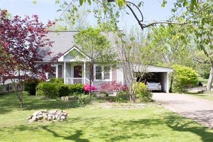 Residential Property for sale in 3345 Edgewood Drive, Ann Arbor, MI, 48104