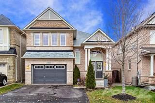 Residential Property for sale in 3392 Skipton Lane, Oakville, Ontario