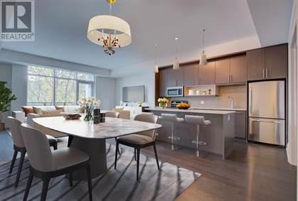 Single Family for sale in 25 Alderney Drive 303, Dartmouth, Nova Scotia, B2Y0E4