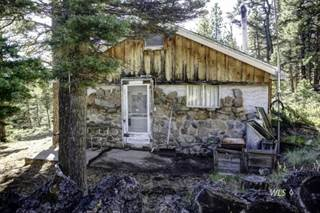 Single Family for sale in 701 CR 132, Westcliffe, CO, 81252